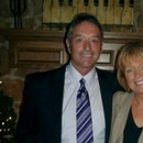 Profile photo of Michael Greenough, Executive Chairman at Complia Health