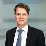 Carsten Gram Haagensen