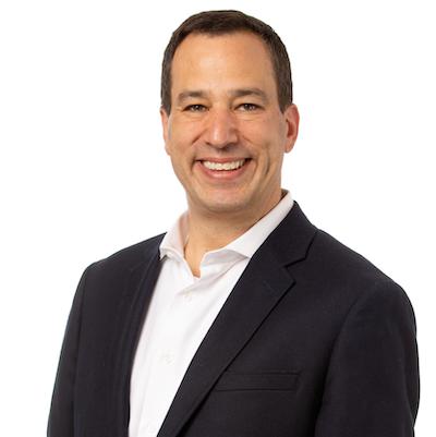 Profile photo of David Gottlieb, Managing Director, Americas at Trax