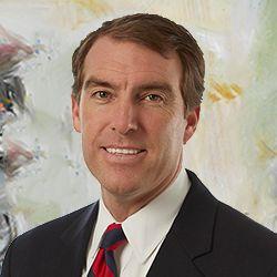 Chad Oakley