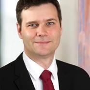 Sven Erdmann