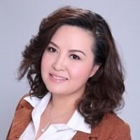 Michelle Le Ha