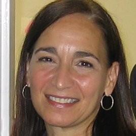 Linda Cancro Lucas