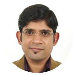 Pankaj Sabharwal