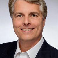 Mark J. Parrell