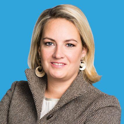 Stefanie Rupp-Menedetter