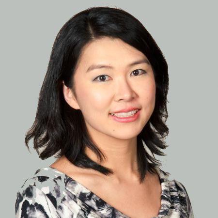 May Chin Lim