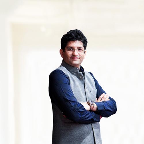 Abhi Kumar