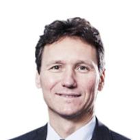 Claus Juel-Jensen