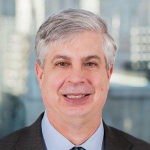 Harold J. Rodriguez Jr.