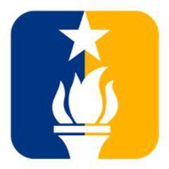 First Savings Bank Logo