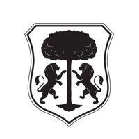Corneliani S.p.A. logo