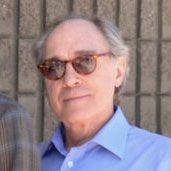 Franklin Berger