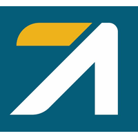Action Property Management logo