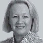 Mary L. Schapiro