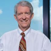 Richard L. Miller