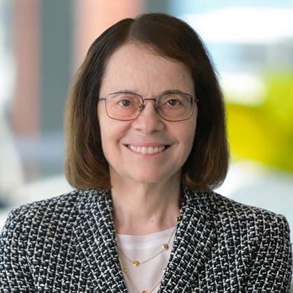 Anne Klibanski