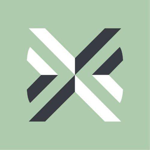 radient-technologies-company-logo