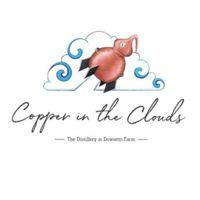Copper in the Clouds logo