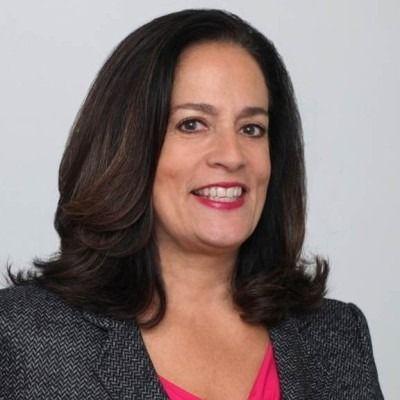 Kathleen E.Ciaramello