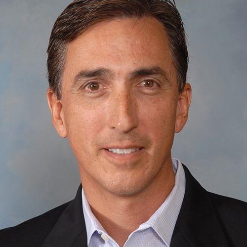 Greg Muñoz