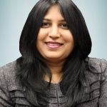 Profile photo of Sonia Mehta, CEO Region II, Corporate Chief Medical Officer & Chief Academic Officer at Prime Healthcare
