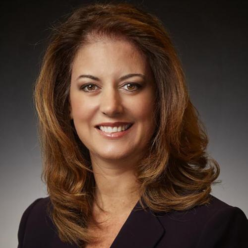 Holly Hoehner