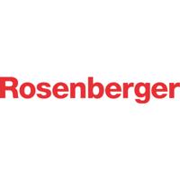 Rosenberger Asia Pacific logo
