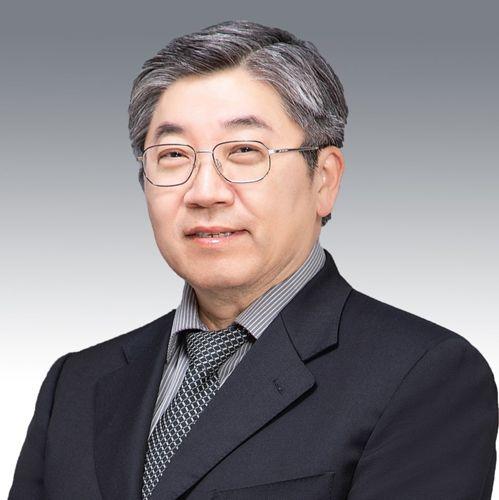 Chiang Syin