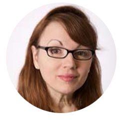 Lynn Corvino