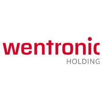 Wentronic Holding logo