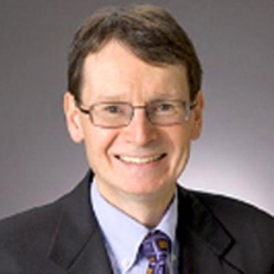 Walter H. Moos