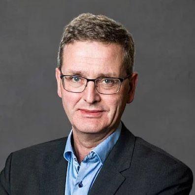Jesper Ejlersen