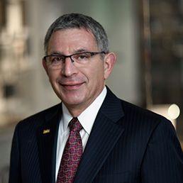 Paul E. Klotman