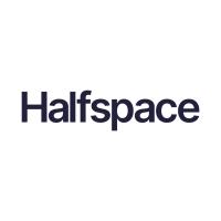 Halfspace - A Data Analytics & M... logo