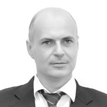 Kostas Andreou