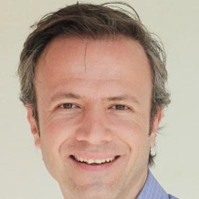 Arnold Kreilhuber