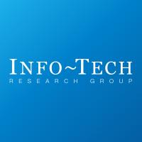Info-Tech Research Group logo