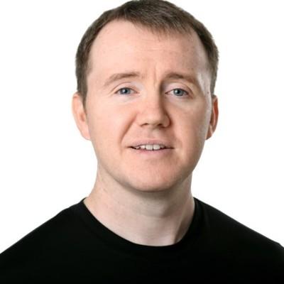 Steve Wade