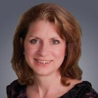 Jill Cook