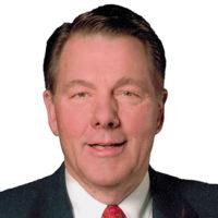Harold R. Logan Jr.