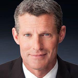Brendan O'Grady