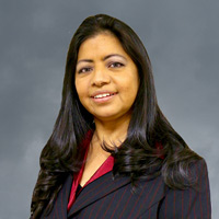 Profile photo of Sagrario Diaz, Executive Director of Fresno at Parent Institute for Quality Education