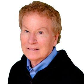 John Moretz
