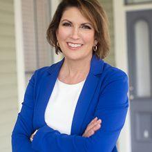Profile photo of Karen Bowling, VP of Jobs at University of North Florida