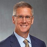 Daniel L. Knotts