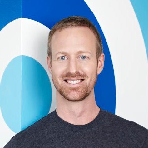 Profile photo of Niklas Lindstrom, Co-founder and Chief Technology Officer at unitQ