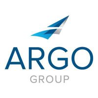 Argo Group logo