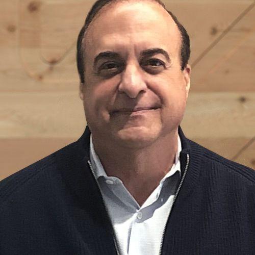 George Haddad