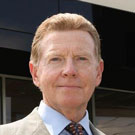 Robert Vail
